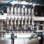 5L podmazujuća mašina za podmazivanje ulja / mazivo za podmazivanje ulja