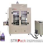 Stroj za nanošenje korozivnih tečnosti